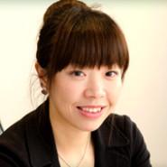 Annejo Liang