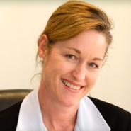 Karen Joubert
