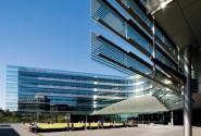 UOA Business School
