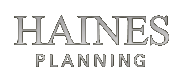 Haines Planning